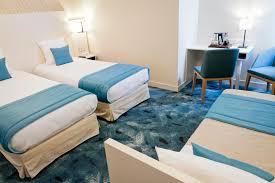 hotel lyon dans la chambre chambre hotel lyon centre