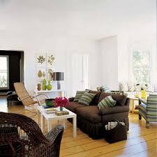 Hamptons Homes Interiors by Sarah Jessica Parker And Matthew Broderick U0027s Hamptons House
