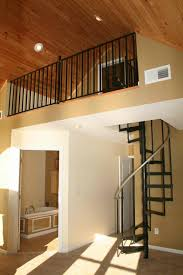 spiral staircase floor plan decorating decorating home ideas using adjustable spiral