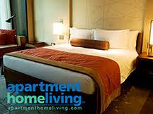 1 Bedroom Houses For Rent In San Antonio Tx 1 Bedroom San Antonio Homes For Rent San Antonio Tx