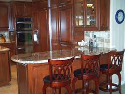 kitchen design with cabinets plain and fancy cabinets reviews fancy kitchens designs huntwood