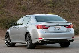 lexus station wagon 2013 hybrid lexus is news and reviews pg 2 autoblog