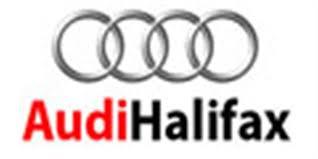audi halifax dealer finder scotia dealer financing rebates and service