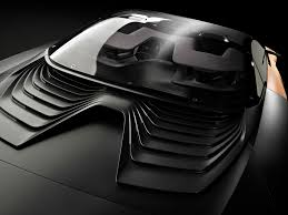 peugeot 909 onyx top view jpg 8984 6732 machine pinterest organic form