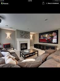 best 25 basement furniture ideas on pinterest basement