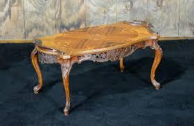 Table Rentals San Antonio by Princess Coffee Table Marquee Rents Party U0026 Wedding Rentals In