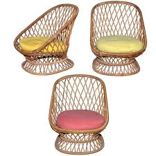 Papasan Chair Cover Double Papasan Chair Frame Rattan Papasan Chair With Cotton Craft
