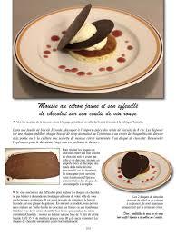 mes recettes de cuisine mes recettes de cuisine et de pâtisserie editions grand blockhaus