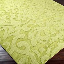 Chevron Kitchen Rug Lime Green Kitchen Rug Extraordinary Chevron Kitchen Rug Fancy