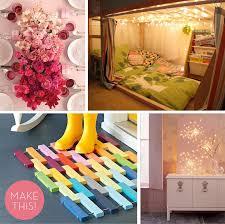 home decoration craft ideas outstanding 34 fantastic diy decor