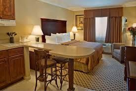 kitchenette studios best western regency house hotel