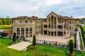 Mansions Designs by Charming Luxury Mansions Designs U2014 Luxury Homes Modern Luxury