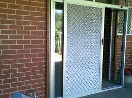 Patio Doors Atlanta by Patio Doors Phenomenal Security For Patio Sliding Doors Pictures