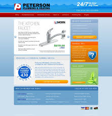 home improvement websites 13 best home improvement website designs images on pinterest