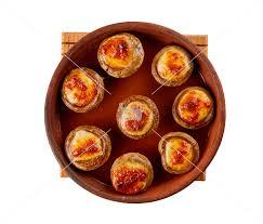 cuisine am ag buy am chignons with sulguni melnitsa