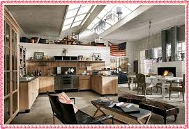 Industrial Kitchen Ideas Industrial Kitchen Ideas 2016 Modern Kitchen Decorating Picture