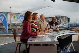 today show set sochi 2014 winter olympic and paralympic games coverage details