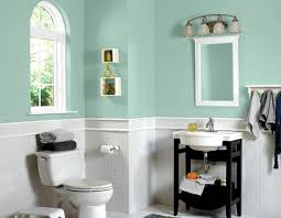 Kids Bathrooms Ideas Colors 45 Best Paint Colors Wall Ideas Images On Pinterest Colors