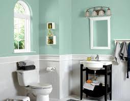 painting ideas for bathrooms 187 best paint light to medium blues images on bathroom