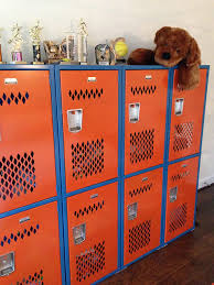 lockers for bedrooms kids room brilliant way to use a new locker in your kid s room