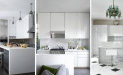 Home Designer Pro Kitchen Home Construction Design Software Home Designer Pro Pictures