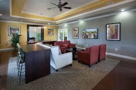 heritage estates luxury apartments in east orlando fl
