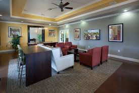 heritage estates luxury orlando apartments contact us