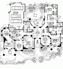 victorian mansion floor plans authentic victorian house plans