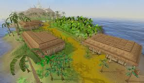 Osrs House Styles Musa Point Runescape Wiki Fandom Powered By Wikia