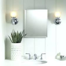 Sliding Bathroom Mirror Sliding Bathroom Mirror Bathroom Sliding Mirror Cabinet Medium