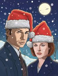 496 best x files images on pinterest the x files scully and