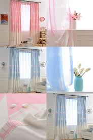 Kids Room Curtains by Best 10 Pink Childrens Curtains Ideas On Pinterest Curtains For