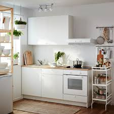 Ikea Kitchen Ideas And Inspiration Ikea Small Kitchen Small Kitchen Design Ikea Captivating Small