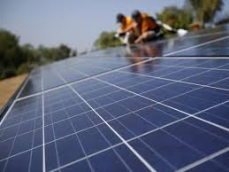 install solar balochistan to install 30 000 solar run the express