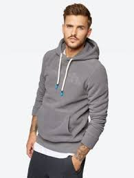 Bench Clothing Canada Bench Online Store