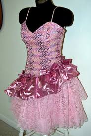 80s Prom Dresses For Sale Real Makeup Games For S Mugeek Vidalondon Prom Dress Wedding