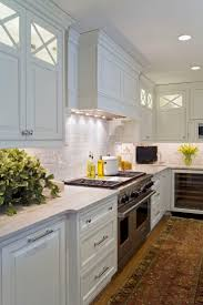 Winning Kitchen Designs 187 Best Timeless Kitchens Images On Pinterest Dream Kitchens