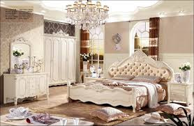 stunning neutral paint colors for bedrooms contemporary