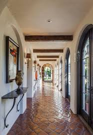 mediterranean designs decorating mediterranean hallway designs 22 beautiful decorating