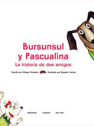 Mãªme In English - bursunsul and paskualina spanish big universe