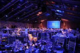 event planner party planner bash event planning atlanta ga