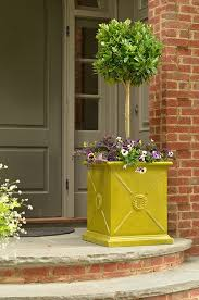 Ideas For Container Gardens - 4 festive ideas for fall container gardening how to decorate