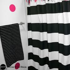 Shower Curtain Custom Design Your Own Dorm Shower Curtain Custom Panel