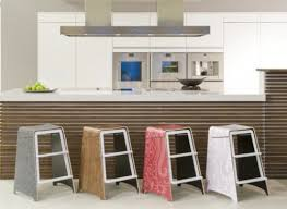 awesome kitchen stool with steps and folding step stools