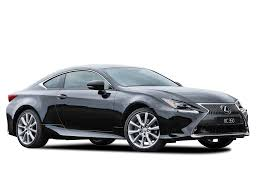 lexus rc 350 lexus rc 350 reviews carsguide