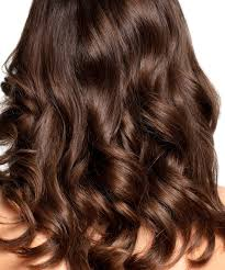 best clarifying shoo for colored hair 9 sulphate free shoos to keep your hair healthy this winter