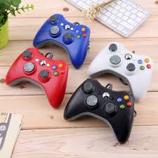 ergonomic design usb wired joypad g end 12 8 2017 12 33 pm