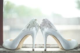 wedding shoes london stunning wedding bridal shoes by pink paradox london whimsical