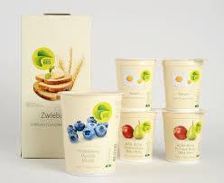 glã hbirne le design 501 best packaging food images on design packaging