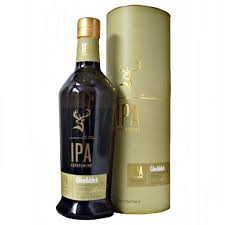 glenfiddich ipa experiment single malt whisky finished in indian